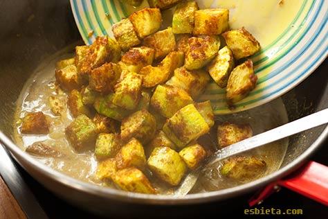 curry-calabacin-3