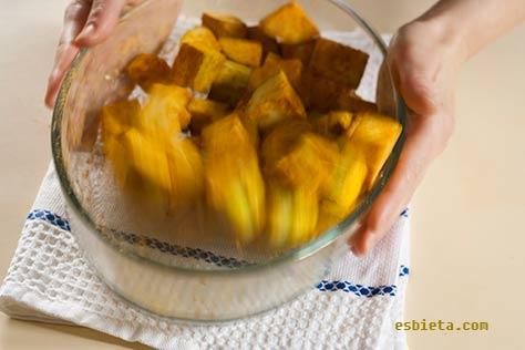 curry-calabacin-8