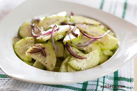 ensalada-pepino-1