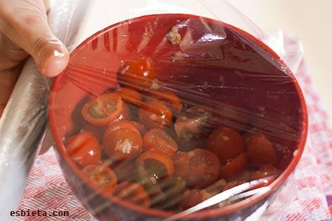 ensalda-huevo-tomate-6