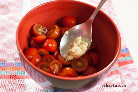 ensalda-huevo-tomate-7