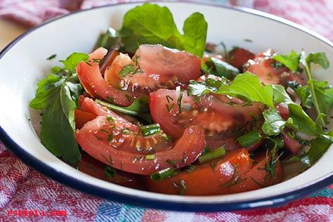 ensalada-tomate-rucula-1