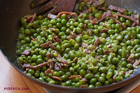 guisantes-jamon-3