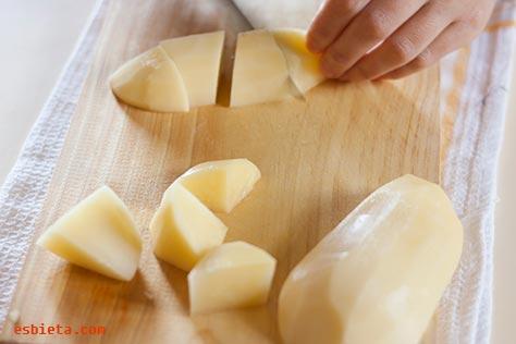 patatas-bravas-8