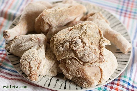 pollo-frito-5
