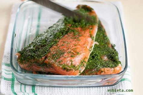 salmon-marinado-3
