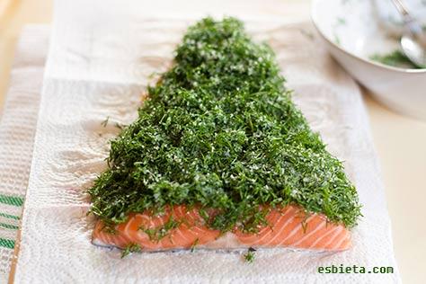salmon-marinado-8