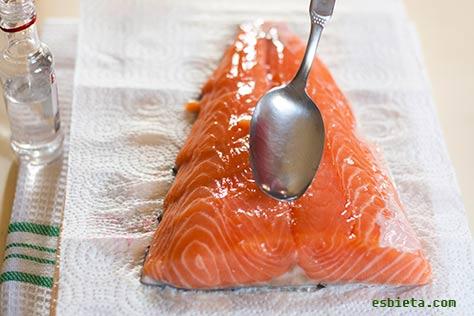 salmon-marinado-9