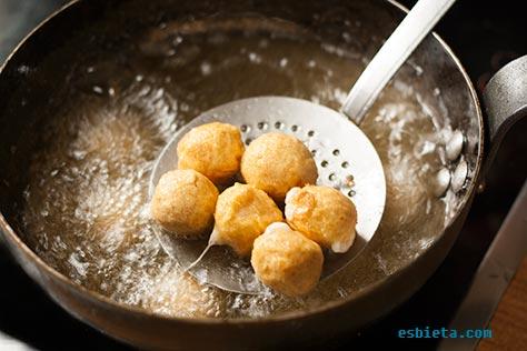 croquetas-mozzarella-3