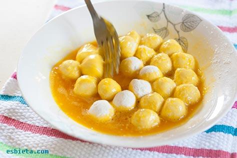 croquetas-mozzarella-7