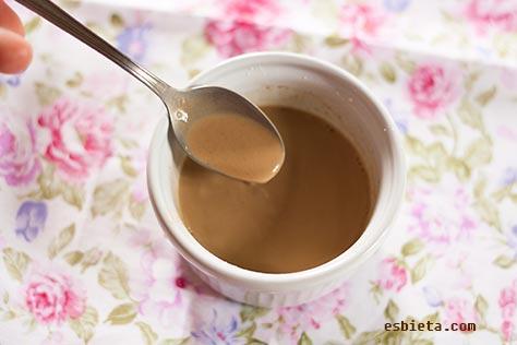 helado-cafe-5