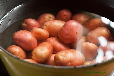patata-cocida-piel-7