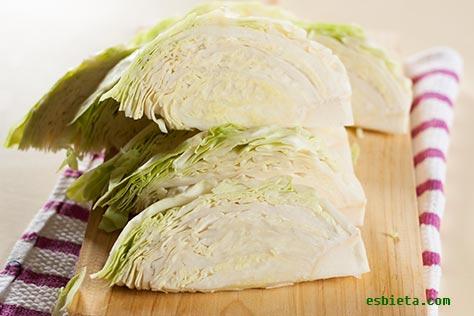 repollo-gratinado-salsa-10