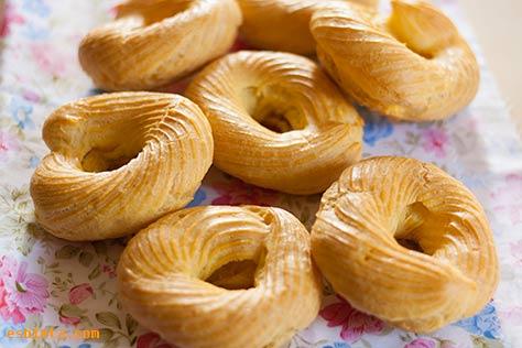 rosquilllas-pasta-choux-4