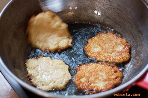 tortitas-patata-3