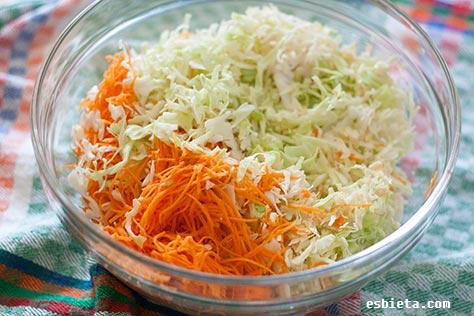 ensalada-coleslaw-4
