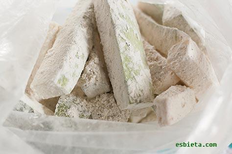 palitos-calabacin-6