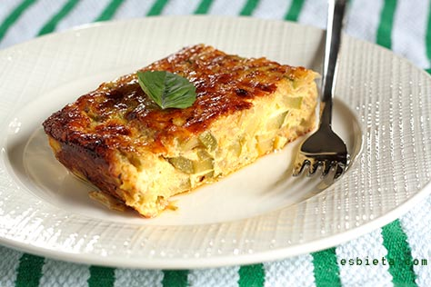 pastel-calabacin-queso-2