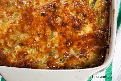 pastel-calabacin-queso-3