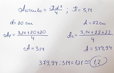 calculo-1