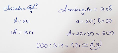 calculo-3