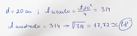 calculo-4