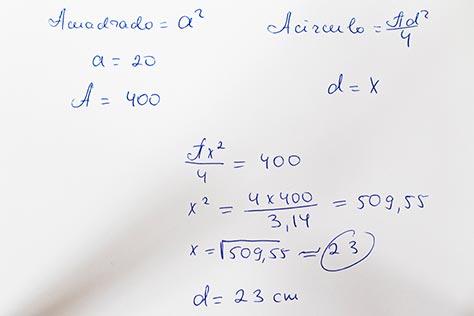 calculo-5