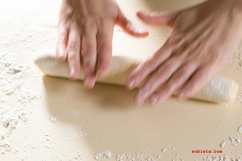 noquis-queso-fresco-7