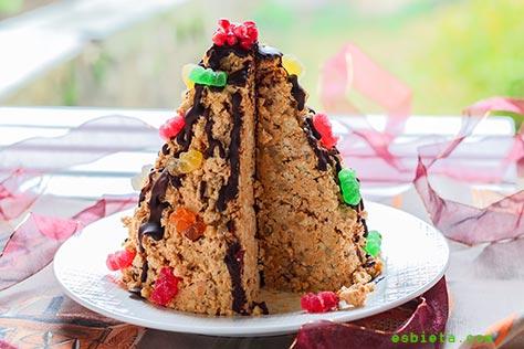 tarta-dulce-leche-3