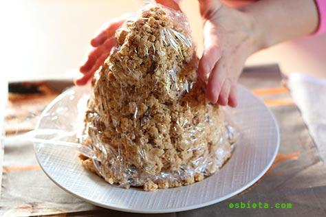 tarta-dulce-leche-6
