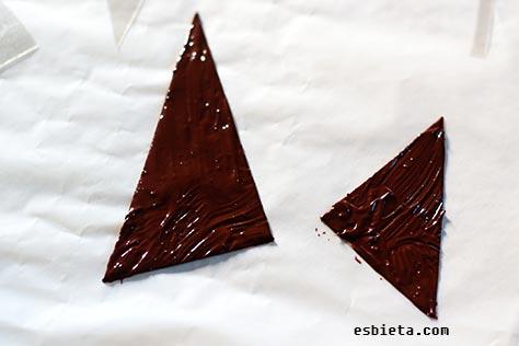adornos-chocolate-5