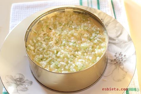 ensalada-huevo-6