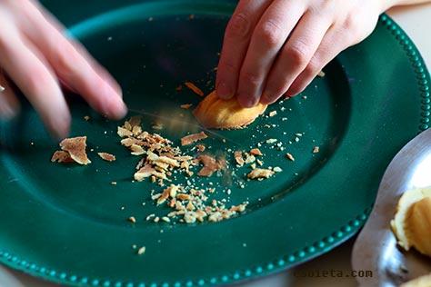 galletas-nueces-3