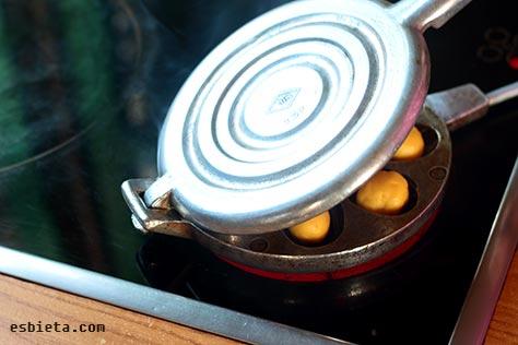 molde-galletas-1