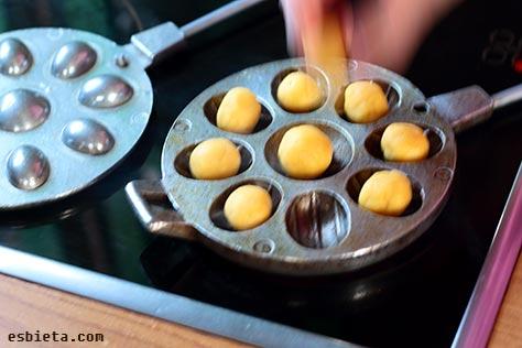 molde-galletas-2