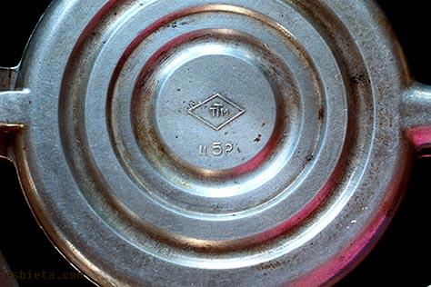 molde-galletas-sovietico
