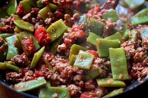 judias-verdes-con-tomate-2