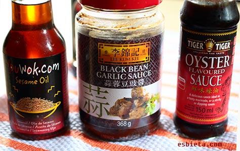 salsa-judias-negras