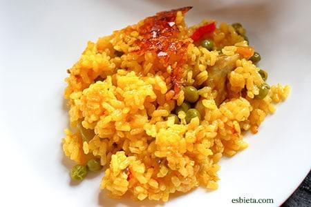 arroz-con-socarrat-1