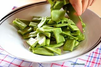 arroz-con-verduras-22