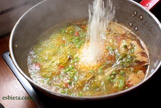 arroz-con-verduras-5