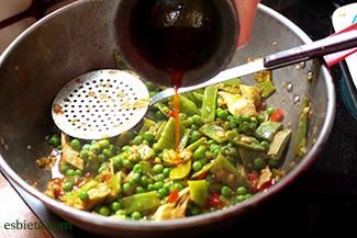 arroz-con-verduras-6