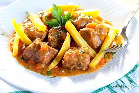 carne-estofada-milanesa-2