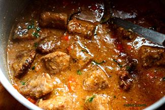 carne-estofada-milanesa-3