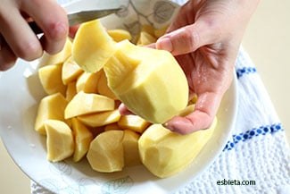 patatas-con-setas-10