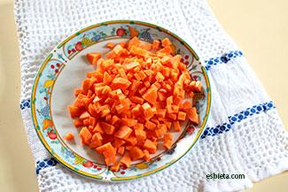 patatas-con-setas-11