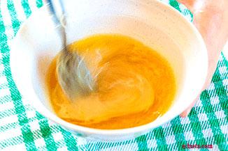 huevo-remolacha-7