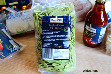 pasta-foglie-d-ulivo