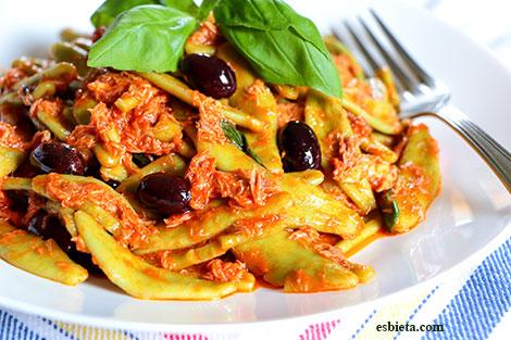 pasta-tomate-atun-2