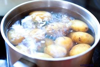patata-cocida-sofrito-7